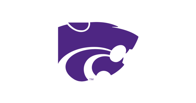 kansas-state-wildcats